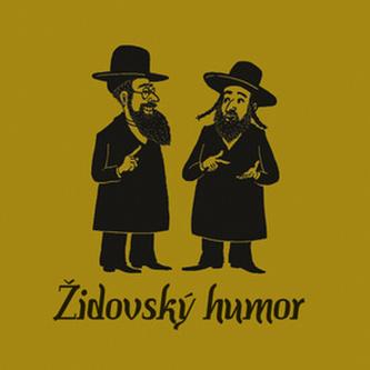Źidovský humor