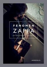 Fenomén Zappa