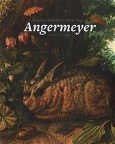 Johann Adalbert Angermeyer (1674–742)