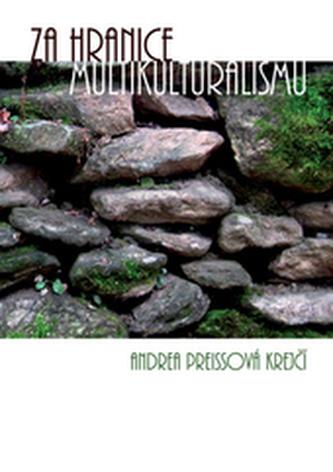 Za hranice multikultiralismu