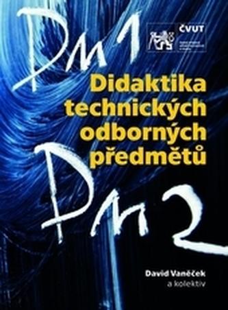 Didaktika technických odborných předmětů