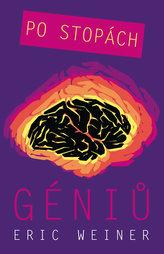Po stopách géniů