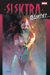Elektra - Atentát