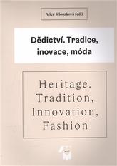 Dědictví / Heritage