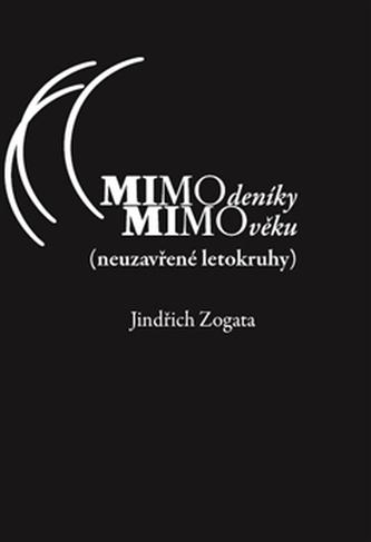 MIMOdeníky MIMOvěku (neuzavřené letokruhy)