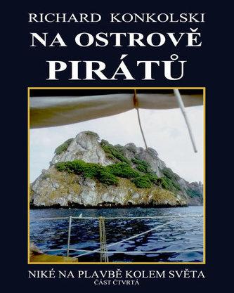 Na ostrově pirátů