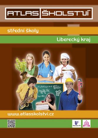 Atlas školství 2017/2018 Liberecký