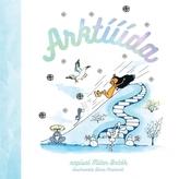 Arktííída-Príbeh O Eskimke a jej statočnom kamarátovi mrožkovi Zlomený zúbok