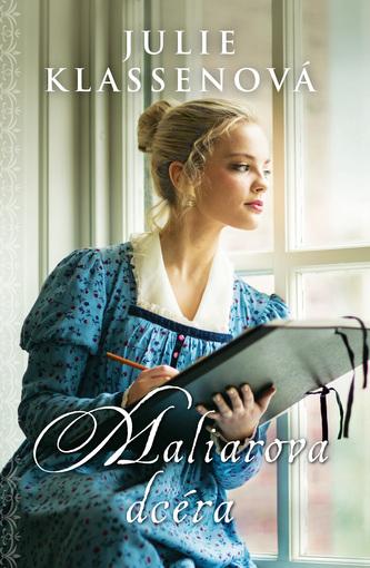 Maliarova dcéra