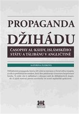 Propaganda džihádu