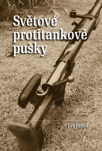 Světové protitankové pušky