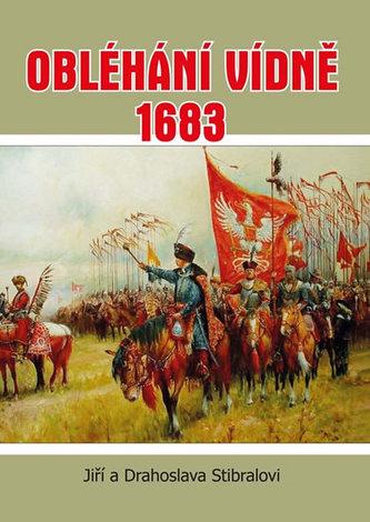 Obléhání Vídně 1683