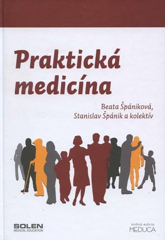 Praktická medicína