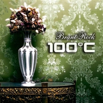 Brant Rock - 100°C