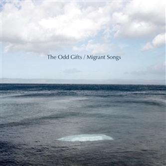 Migrant Songs