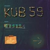KUB 59 & Červeným vrchem