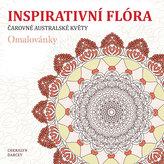 Inspirativní flóra - Čarovné australské květy