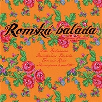 Romská balada