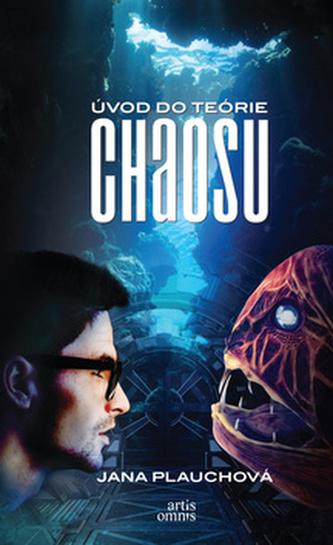 Úvod do teórie chaosu