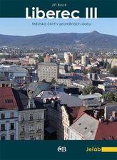 Liberec III