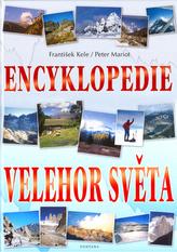 Encyklopedie velehor světa