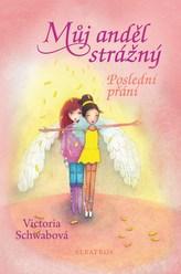 Můj anděl strážný: Poslední přání