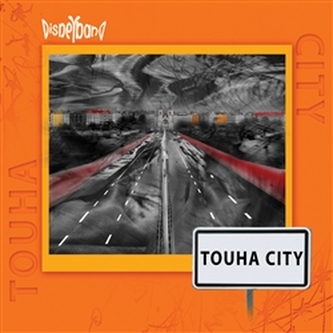 Touha City