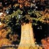 Milí moji (2CD)