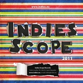 Indies Scope 2011