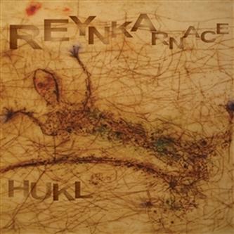 Reynkarnace