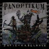 Panoptikum
