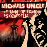 Return of Dark Psychedelia