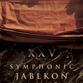 XXV. Symphonic Jablkoň