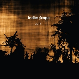 Indies Scope 2014