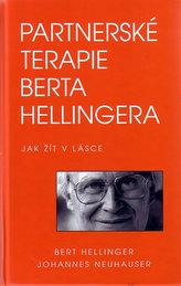 Partnerské terapie Berta Hellingera