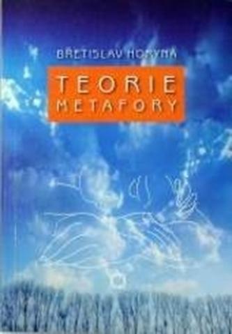 Teorie metafory