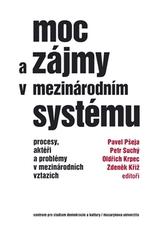 Moc a zájmy v mezinárodním systému