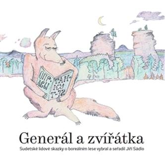 Generál a zvířátka