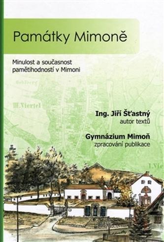Památky Mimoně
