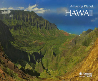 Hawaii - plakáty