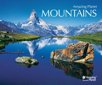 Mountains - plakáty