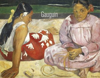 Gauguin - plakáty