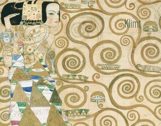 Klimt - plakáty