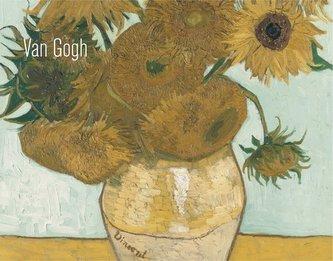 Van Gogh - plakáty