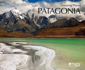 Patagonia - plakáty