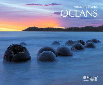 Oceans - plakáty