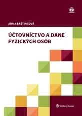 Účtovníctvo a dane fyzických osôb, 2. vydanie