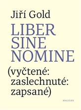 Liber sine nomine