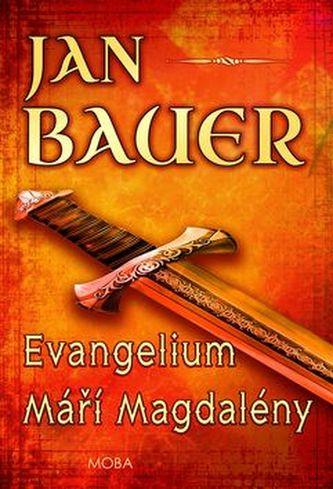 Evangelium Máří Magdalény
