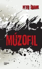 Múzofil